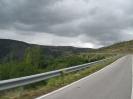 Balkan Tour 2014 - Albánie