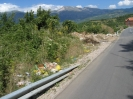 Balkan Tour 2014 - Makedonie