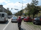 Balkan Tour 2014 - Srbsko