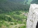 BMWGS Mikulčin vrch