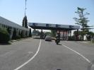 BiH 2012