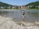 Bosna a Hercegovina 2012