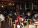 Cenduro Vítanie jari 2011