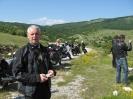 Černá Hora 2012
