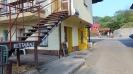 kemp Ostrov