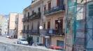 Sicílie 2015