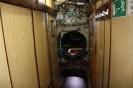 U Boot U-461